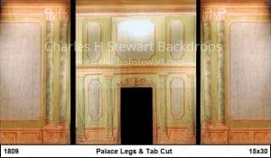 palace-interior-legs-and-tab-backdrop