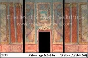 palace-legs-andcut-tab-backdrop