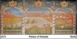 Palace-of-Sweets-Backdrop