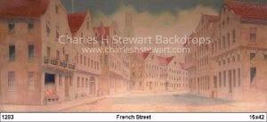 paris-street-backdrop