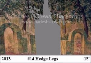 park-hedge-legs-backdrop
