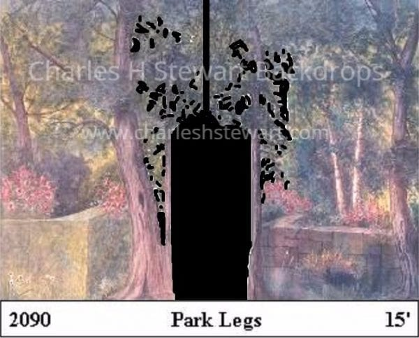 park-legs-backdrop