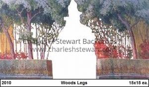 park-legs-traveler-backdrop
