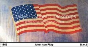 patriotic-american-flag-backdrop