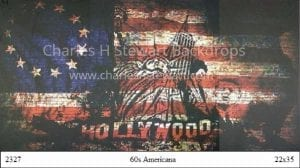 Patriotic-Americana-Backdrop