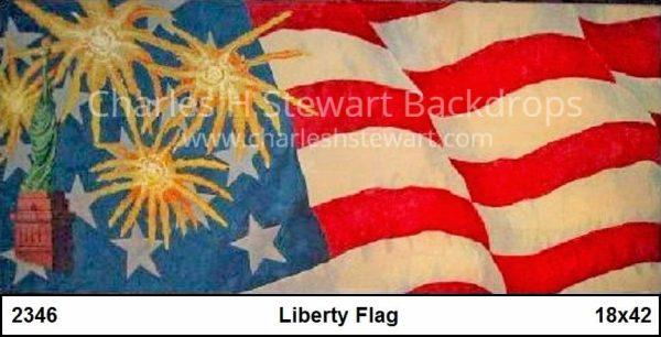 Patriotic-Backdrop