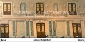 patriotic-senate-chamber-backdrop