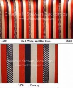 patriotic-traveler-backdrop