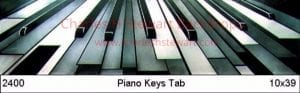 Piano-Keys-Tab-Backdrop