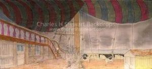 pirate-ship-deck-backdrop
