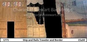 pirate-ship-deck-cut-traveler-backdrop