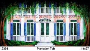 Plantation-Tab-Backdrop