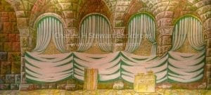 queen-chamber-castle-interior-backdrop