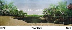 River-Bank-Backdrop