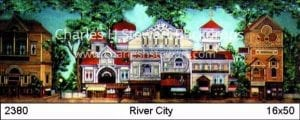 River-City-Backdrop