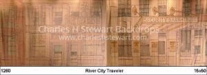 river-city-traveler-backdrop