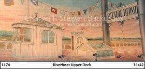 riverboat-upper-deck-backdrop