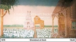 riverboat-at-dock-backdrop