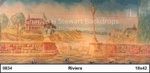 riviera-backdrop