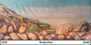 rocky-pass-backdrop