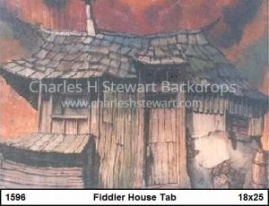 rustic-house-exterior-tab-backdrop