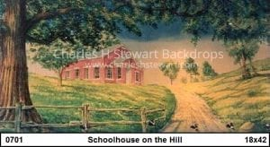 schoolhouse-on-the-hill-backdrop