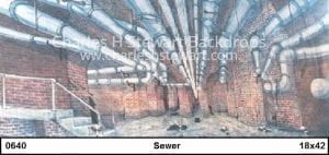 sewer-backdrop