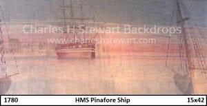 ship-harbor-backdrop