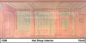 shop-interior-backdrop
