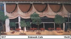 sidewalk-cafe-backdrop