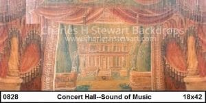 sound-of-music-concert-hall-backdrop