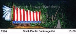 South-Pacific-Backstage-Cut-Backdrop