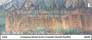 south-pacific-company-street-scrim-traveler-backdrop