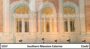southern-mansion-exterior-backdrop