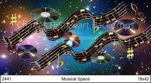 Space-Dance-Backdrop