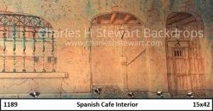 spanish-cafe-interior-backdrop