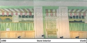 store-interior-backdrop