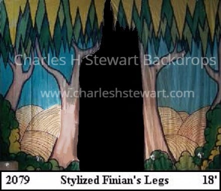 stylized-farm-landscape-legs-backdrop