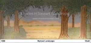 stylized-landscape-backdrop