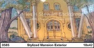 stylized-mansion-exterior-backdrop