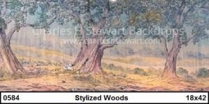 stylized-woods-backdrop