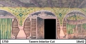 tavern-interior-cut-backdrop