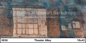 theater-alley-backdrop