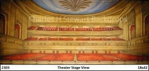 Theater-Interior-Backdrop