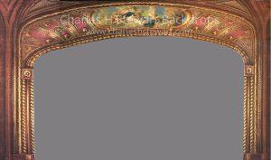 Theater-Portal-Backdrop
