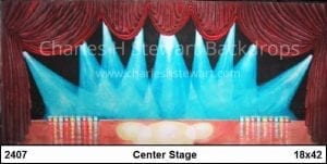 Theater-Stage-Backdrop