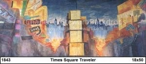 times-square-traveler-backdrop