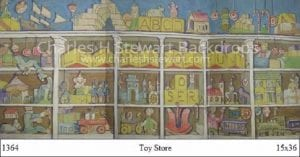 toy-store-backdrop