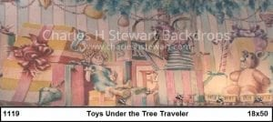 toys-under-the-tree-traveler-backdrop