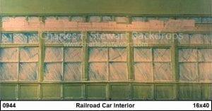 train-car-interior-backdrop